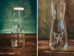 botellas personalizadas para boda (13).jpg